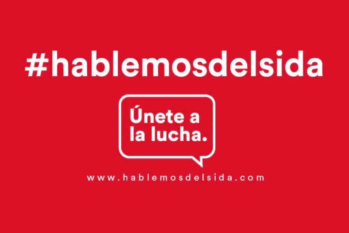 #Hablemosdelsida